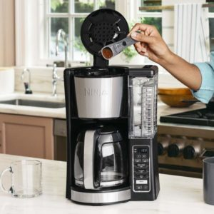 Ninja 12-Cup Coffee Maker