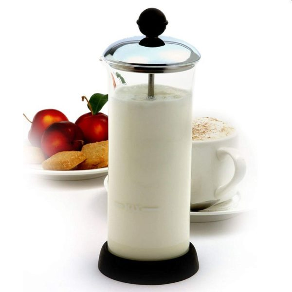 Norpro Glass Froth Master