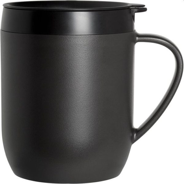 ZYLISS Travel French Press