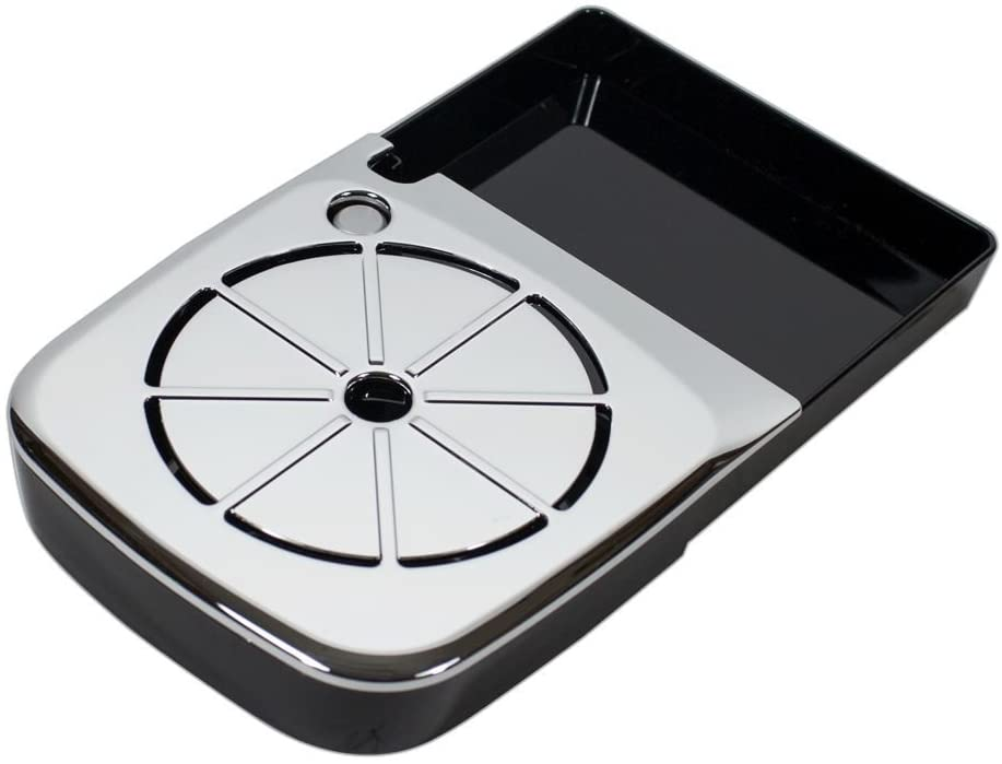 Replacement Drip Tray for K-Mini Plus