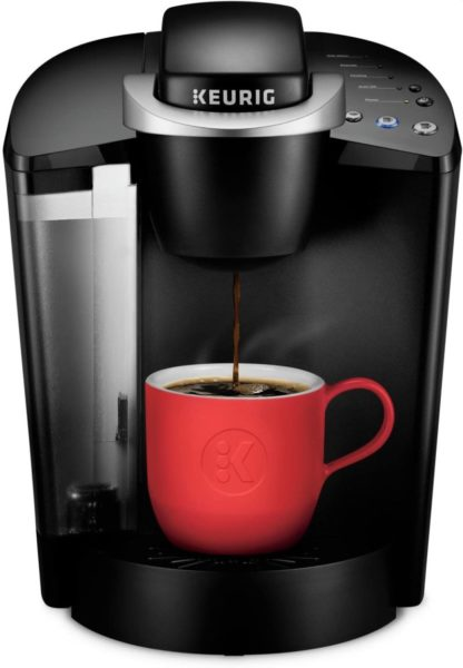 Keurig K55 Coffee Maker K-Classic