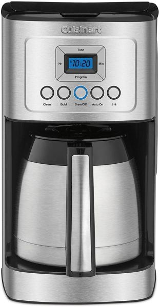 Cuisinart-Stainless-Steel-Thermal-Coffeemaker-12-Cup-Carafe