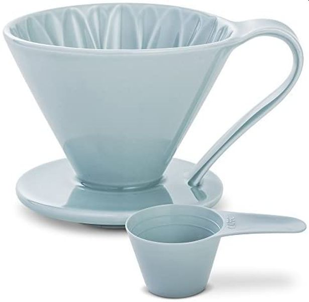 Sanyo Sangyo Pour Over Coffee Dripper